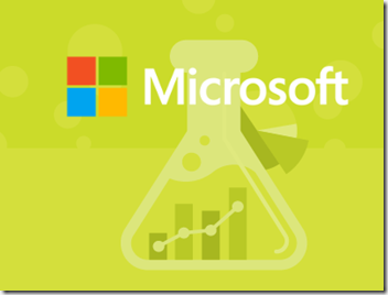 Data Science Course Sri Lanka