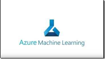 azure-machine-learning-getting-started