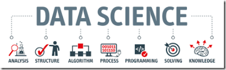 Data Science Course Sri Lanka