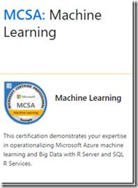 machine-learning-exam_thumb