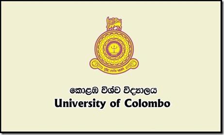 Machine Learning and AI Workshop University of Colombo