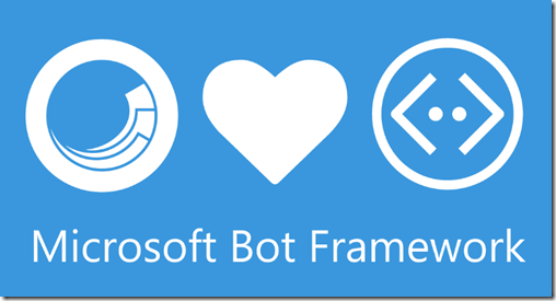 Bot Application Development